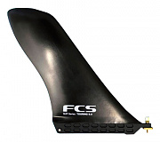 "Плавник для SUP доски TOURING FIN 9"" (FCS US Box) с крепежом"
